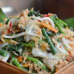 8+ Makanan Khas Semarang Paling Rekomend !