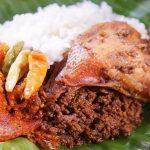 Makanan Khas Yogyakarta, Nomor 9 Paling Mantap!