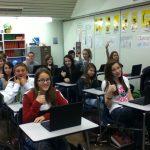 Tempat Kursus Bahasa Jerman Berkualitas