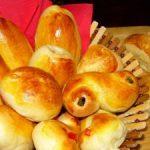Cara Mudah Memulai Bisnis Roti Rumahan Bagi Pemula