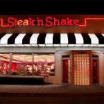 Cara Membuat Steak and Shake dengan Mudah dan Menyenangkan